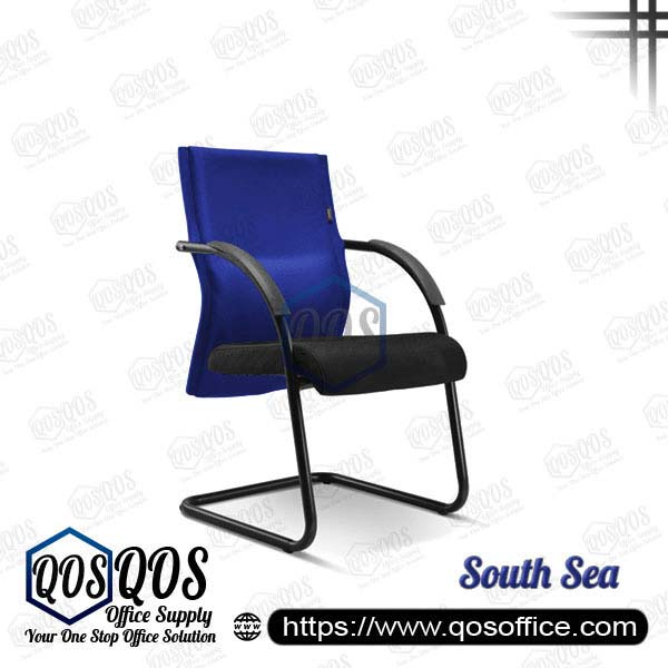 Office Chair Executive Chair QOS-CH2395S South Sea