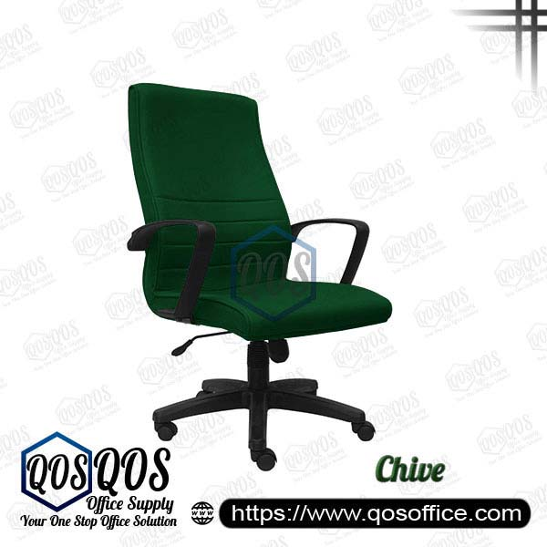 Office Chair Executive Chair QOS-CH251H Chive