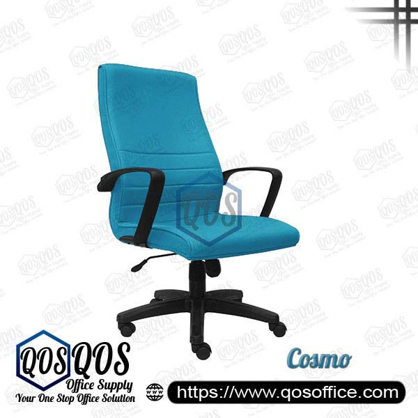 Office Chair Executive Chair QOS-CH251H Cosmo