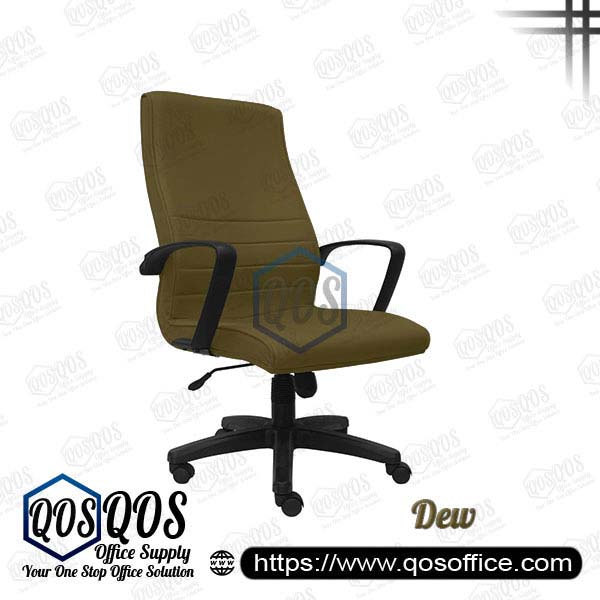 Office Chair Executive Chair QOS-CH251H Dew