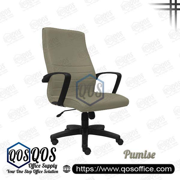 Office Chair Executive Chair QOS-CH251H Pumise