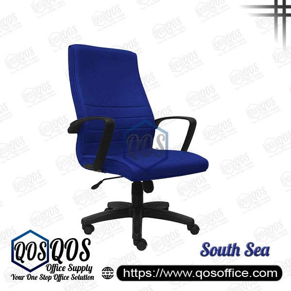 Office Chair Executive Chair QOS-CH251H South Sea