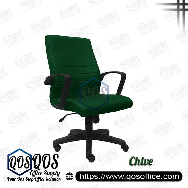 Office Chair Executive Chair QOS-CH252H Chive