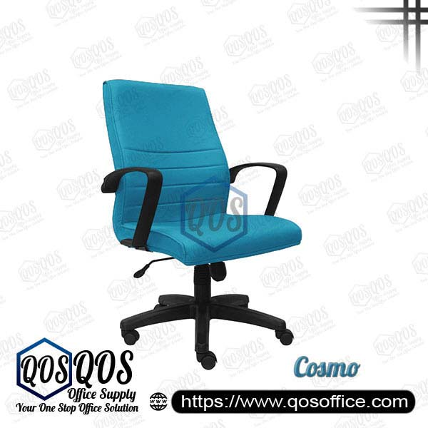 Office Chair Executive Chair QOS-CH252H Cosmo