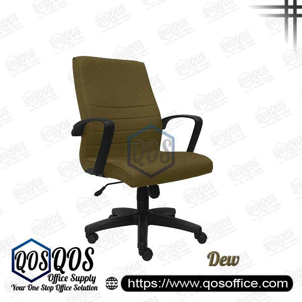 Office Chair Executive Chair QOS-CH252H Dew
