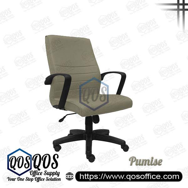 Office Chair Executive Chair QOS-CH252H Pumise