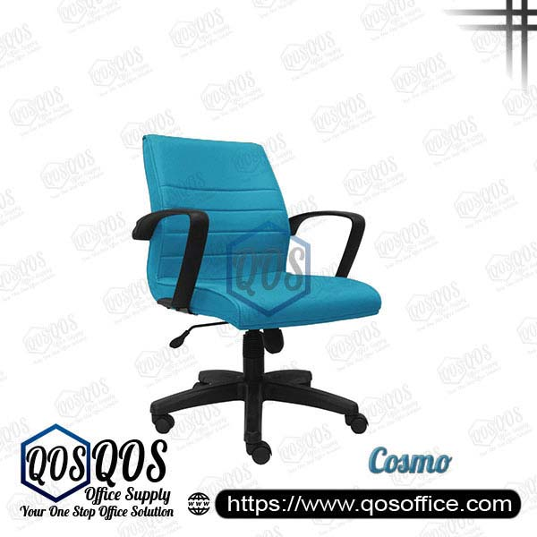 Office Chair Executive Chair QOS-CH253H Cosmo