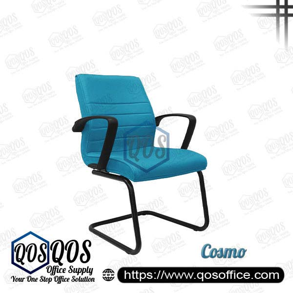 Office Chair Executive Chair QOS-CH254S Cosmo