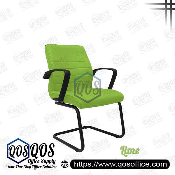 Office Chair Executive Chair QOS-CH254S Lime