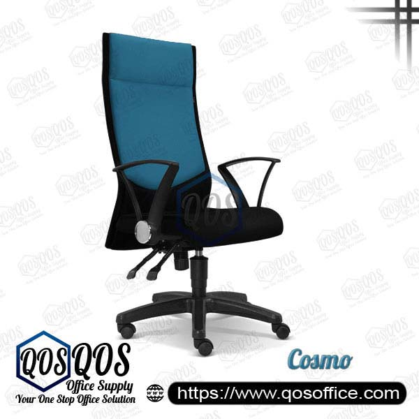 Office Chair Executive Chair QOS-CH2581H Cosmo