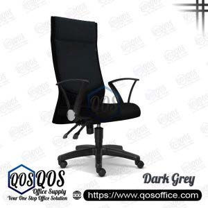 Office Chair | QOS-CH2581H