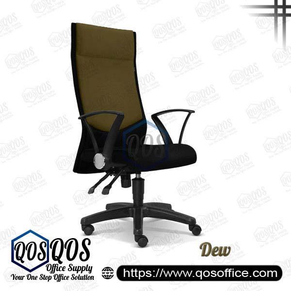 Office Chair Executive Chair QOS-CH2581H Dew
