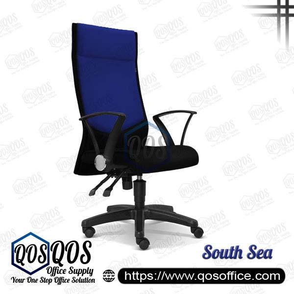 Office Chair Executive Chair QOS-CH2581H South Sea