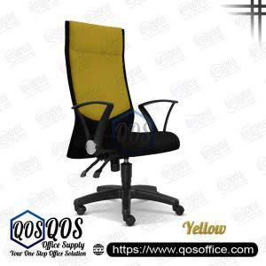 Office Chair | QOS-CH2581H