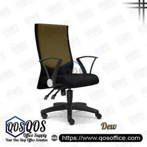 Office Chair Executive Chair QOS-CH2582H Dew