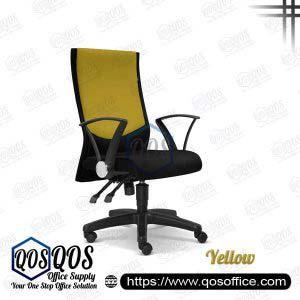 Office Chair | QOS-CH2582H