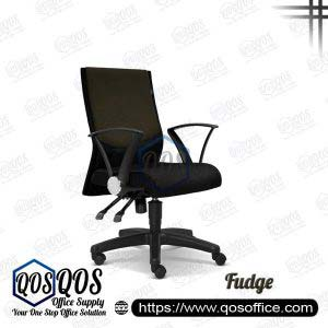 Office Chair | QOS-CH2583H