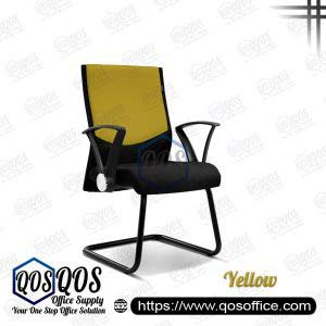 Office Chair | QOS-CH2584S