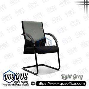 Office Chair | QOS-CH2585S