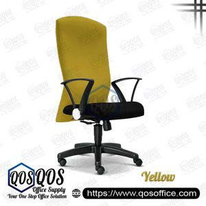 Office Chair | QOS-CH2591H