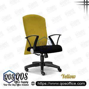 Office Chair | QOS-CH2592H