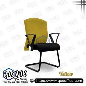 Office Chair | QOS-CH2594S
