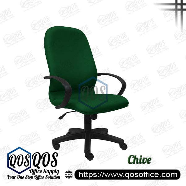 Office Chair Executive Chair QOS-CH281H Chive