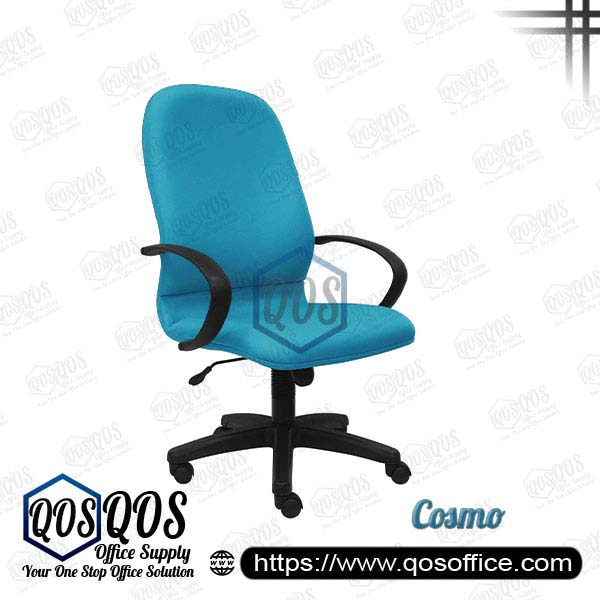 Office Chair Executive Chair QOS-CH281H Cosmo
