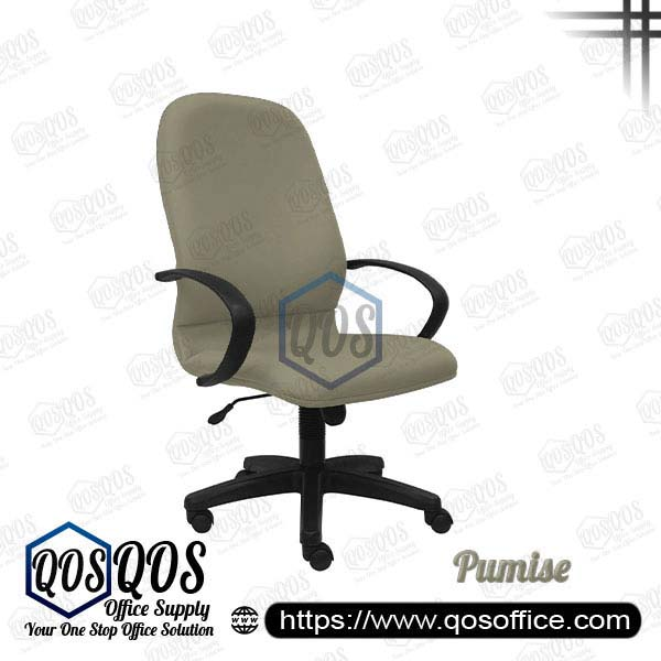 Office Chair Executive Chair QOS-CH281H Pumise