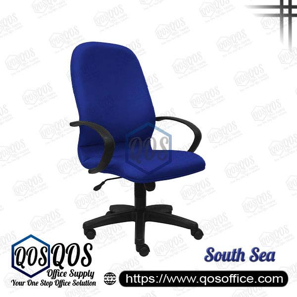 Office Chair Executive Chair QOS-CH281H South Sea