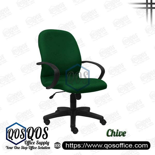 Office Chair Executive Chair QOS-CH282H Chive