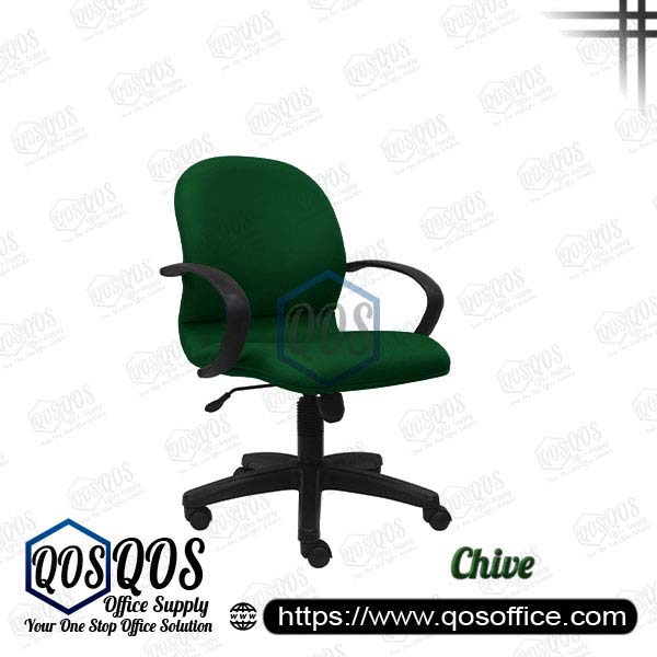 Office Chair Executive Chair QOS-CH283H Chive
