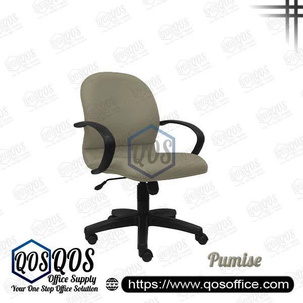 Office Chair Executive Chair QOS-CH283H Pumise