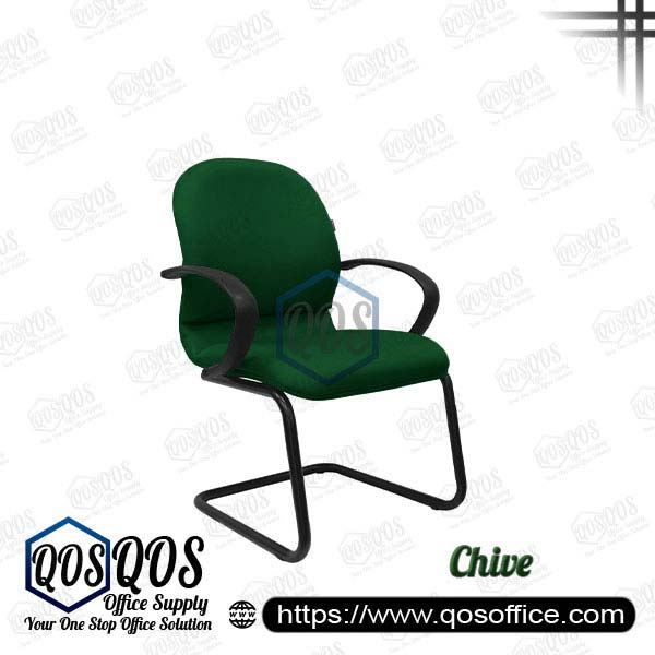 Office Chair Executive Chair QOS-CH284S Chive