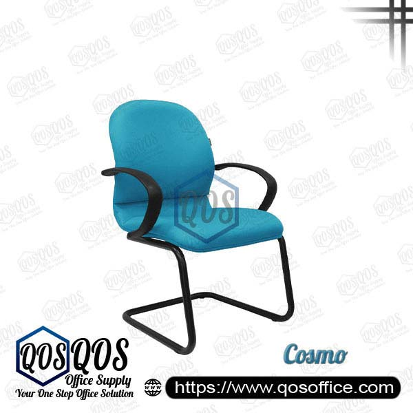 Office Chair Executive Chair QOS-CH284S Cosmo
