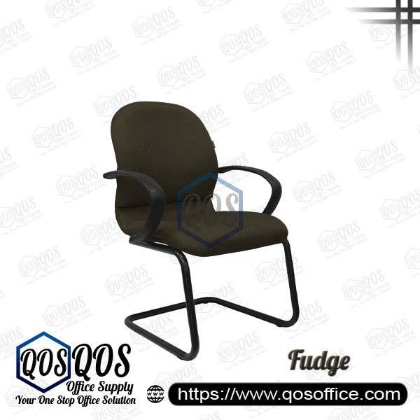 Office Chair Executive Chair QOS-CH284S Fudge