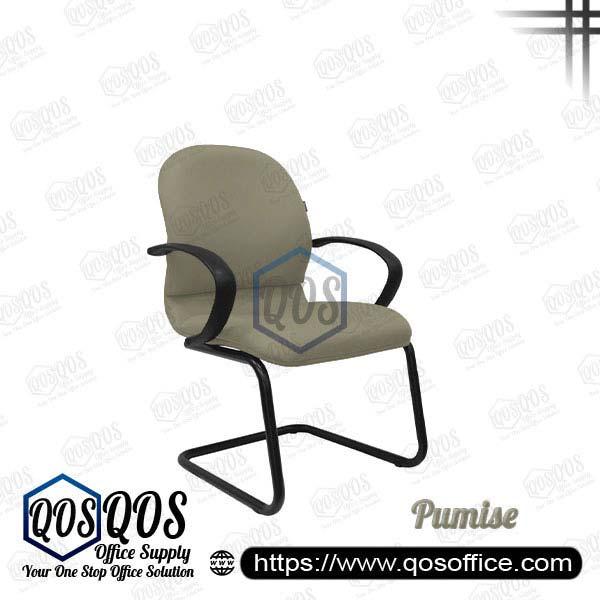 Office Chair Executive Chair QOS-CH284S Pumise
