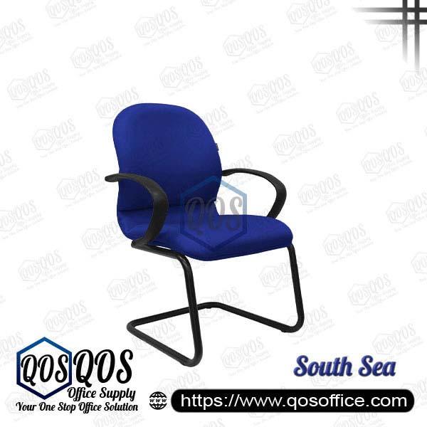 Office Chair Executive Chair QOS-CH284S South Sea