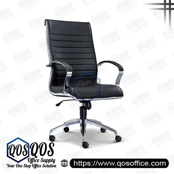 Office Chair Leather Chair QOS-CH1061H
