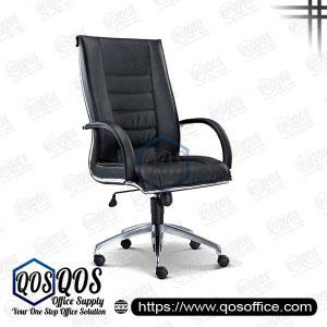 Office Chair Leather Chair QOS-CH1071H