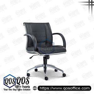 Office Chair Leather Chair QOS-CH1073H