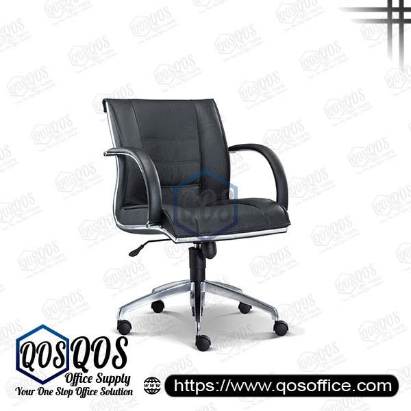 Presidential Leather Chair Office Chair Qos Ch1073h
