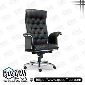 Office Chair Leather Chair QOS-CH1081H