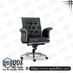Office Chair Leather Chair QOS-CH1083H