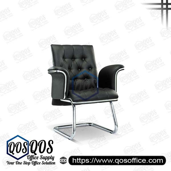 Office Chair Leather Chair QOS-CH1084S