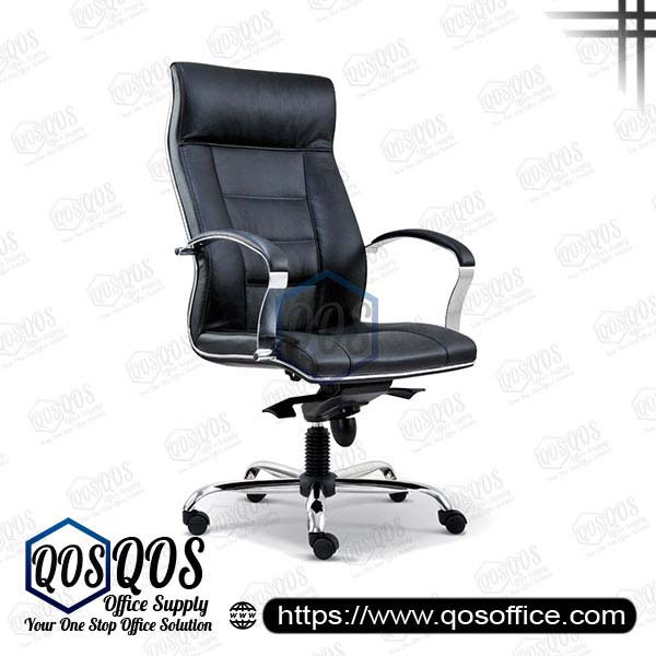Office Chair Leather Chair QOS-CH2071H