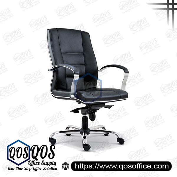 Office Chair Leather Chair QOS-CH2072H