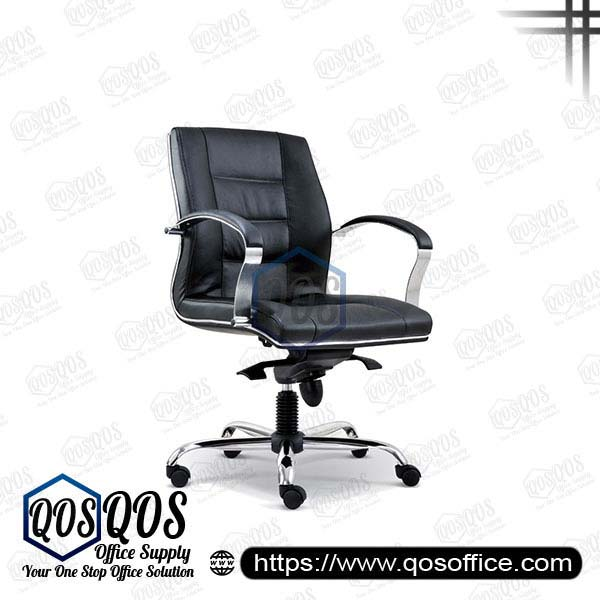 Office Chair Leather Chair QOS-CH2073H