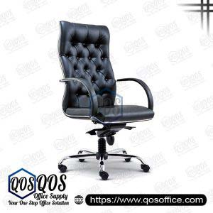 Office Chair Leather Chair QOS-CH2081H