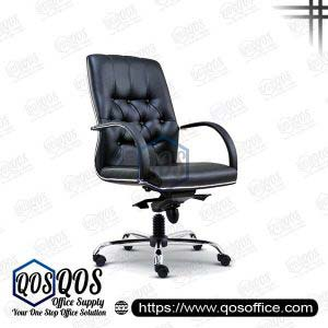 Office Chair Leather Chair QOS-CH2082H